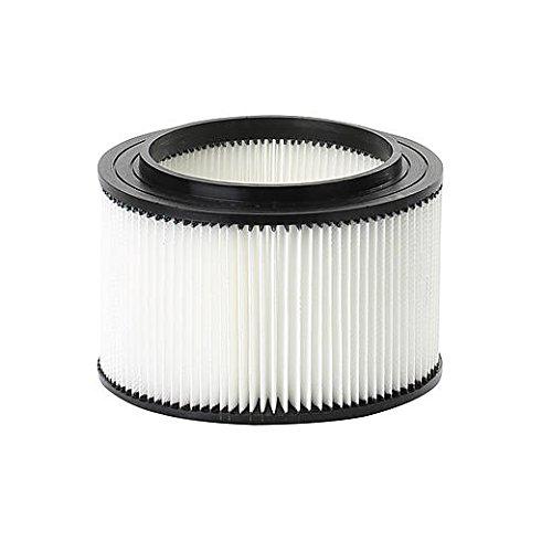 Craftsman General Purpose Vac Filter, 3 to 4 Gallons No. 917810 (Craftsman Parts Vacuum compare prices)