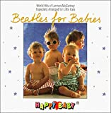 Happy Baby: Beatles for Babies