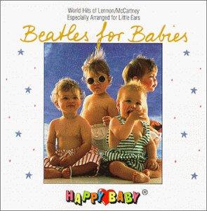 Babies World