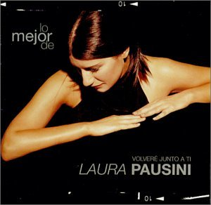 Laura Pausini - Emergencia De Amor Lyrics - Zortam Music