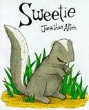 Sweetie (0333634357) by Allen, Jonathan