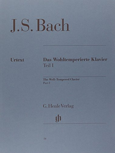well-tempered-clavier-bwv-846-869-vol-1-piano-hn-14