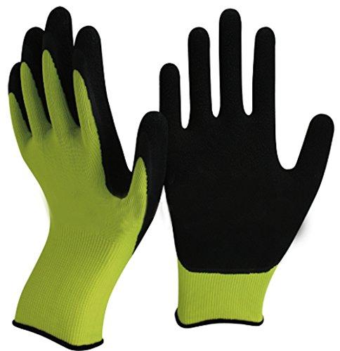 gants-vert-et-noir-latex-jardinage-par-gants-easy-off-specialiste-en-mousse-de-latex-sur-les-conseil