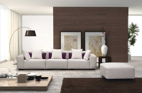 Exclusive Modern Furniture Edition 1 Hans Wa L Modern Sofa Elite Shopping Vayupaki