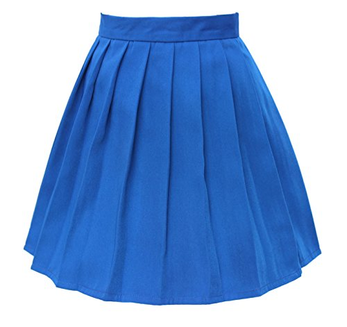 Image result for adidas blue skirts