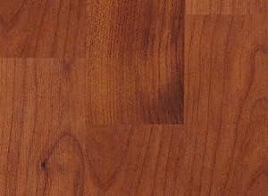 Laminate flooring nirvana laminate flooring royal mahogany for Nirvana laminate flooring