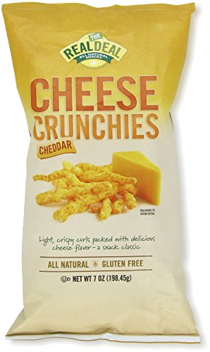 real-deal-all-natural-snacks-cheese-crunchies-cheddar-gluten-free-7-oz1pack