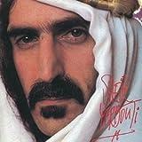 Sheik Yerbouti by Frank Zappa