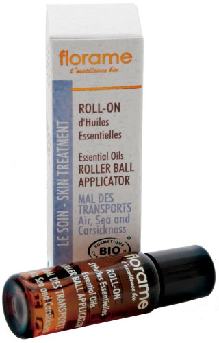 florame-roller-ball-applicator-carsick