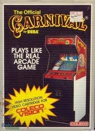 Carnival - 1