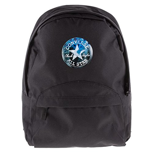 Most Wished 10 Awesome Converse Backpacks In Black