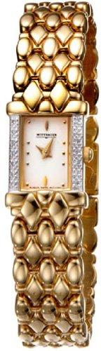 Wittnauer Watch # 5285000