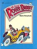 Who Framed Roger Rabbit: Movie Storybook