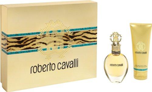 roberto-cavalli-woman-by-roberto-cavalli-eau-de-parfum-spray-50ml-body-lotion-75ml