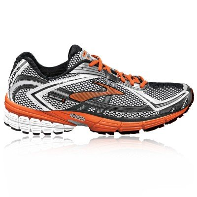 Brooks Men's Ravenna3 M Trainer