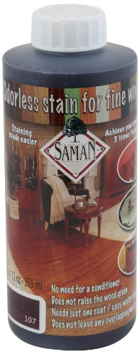 saman-tew-107-12-12-ounce-interior-water-based-stain-for-fine-wood-eggplant