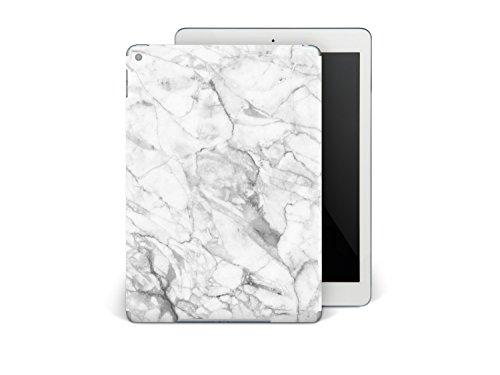 autocollant-pour-apple-ipad-air-feuille-adhesive-arriere-tablette-pc-protection-decran-image-dimpres