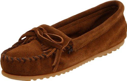 这鞋子到底叫迷你唐卡、明尼唐卡,还是米妮唐卡?