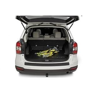 2014 Subaru Forester Cargo Tray