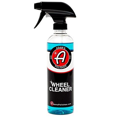adams-dwc-16-car-wheel-cleaner-16-oz