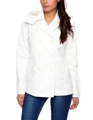 Roxy Thurso Solid Women's Jacket