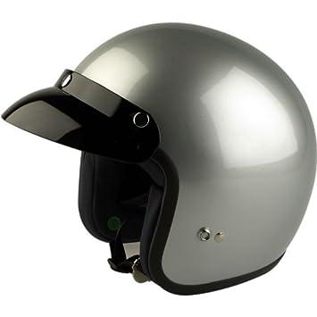 Viper RS-04 Casque de moto