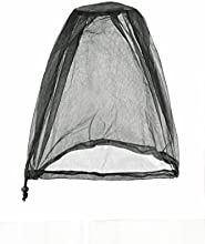Life Systems Midge and Mosquito Head Mosquito Net Box Mosquito Net - Single Head Net