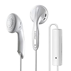 Edifier P180 with Mic (White)