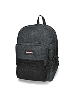 Eastpak Ultimate Cartable, Mixte