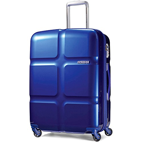 american-tourister-cube-pop-31-spinner-blue