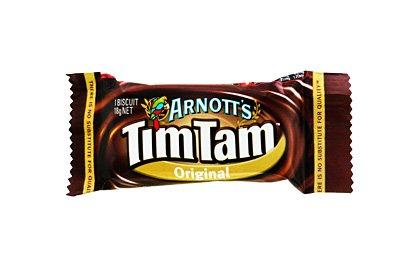 arnotts-tim-tam-single