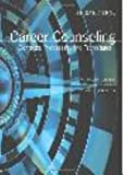 img - for Career Counseling: Contexts, Processes, and Techniques book / textbook / text book