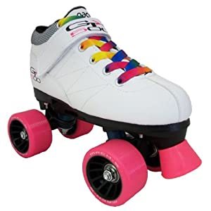 Pacer GTX 500 Roller Skate by Pacer