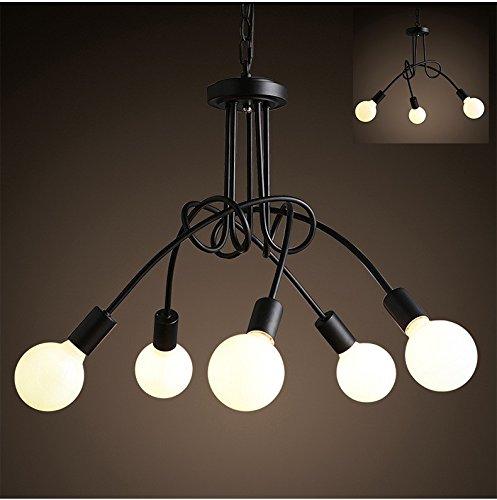 generico-tjdlight-lusso-semplice-multi-testa-testa-lampadari-nero-a-soffitto