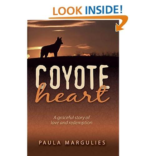 Coyote Heart