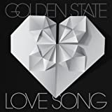 Love Song (feat. Holly Conlan)