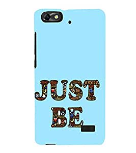 Ebby Premium Printed Mobile Back Case Cover With Full protection For Redmi Mi4i (Designer Case)