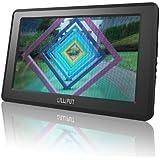 Lilliput 【7インチワイド小型USB液晶モニター】3D対応 ブラック UM-73D