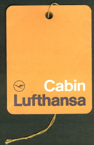 lufthansa-airlines-cabin-baggage-tag-unused-1978
