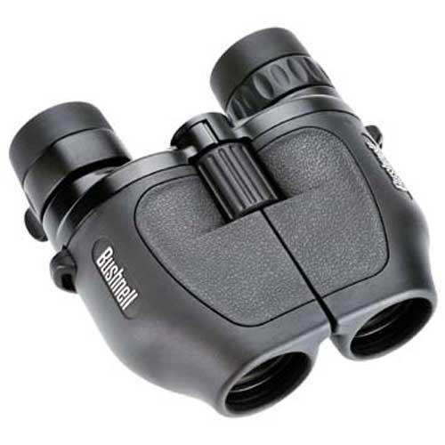 Bushnell Powerview 7-15X25 Compact Zoom Binoculars Bu-Bi-139755-Clam