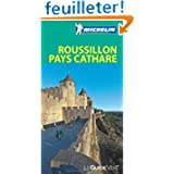 Roussillon Pays cathare