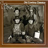 Old Cowboy Classics