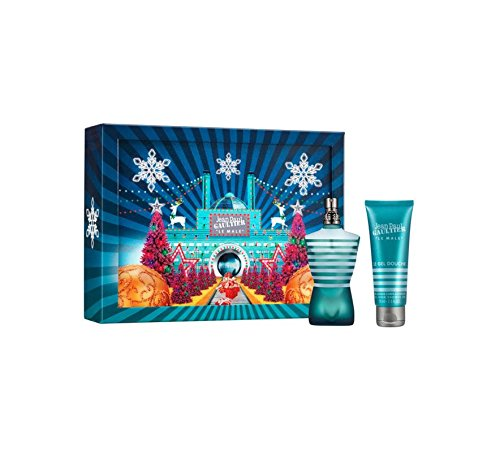 jean-paul-gaultier-le-male-xmas-2016-coffret-75ml-eau-de-toilette-edt-75ml-shower-gel