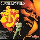Superfly [Vinyl LP]