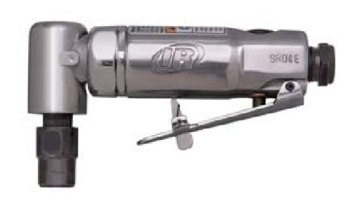 Buy Cheap Ingersoll Rand 302A Heavy Duty 1/4-Inch Angle Die Grinder