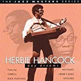 Day Dreams by Herbie Hancock (2007-02-06)