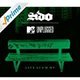 MTV Unplugged Live Aus'm MV