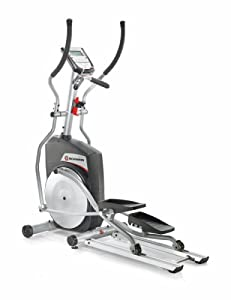 Schwinn 430 Elliptical Trainer [Discontinued]