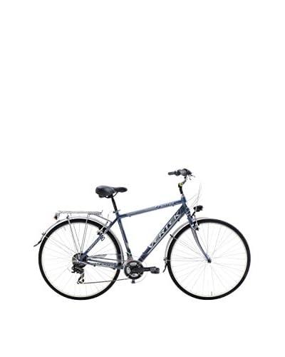 "VERTEK Bicicletta 28 City Bike ""Thema"" 21V"