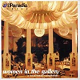Various Artists Cafe Del Mar - Es Paradis Ibiza: Women Gallery